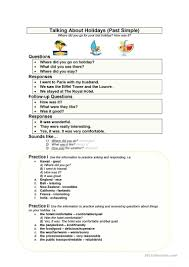 Linking And Action Verbs Worksheets 709 Free Esl I Like Worksheets