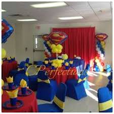 superman baby shower superheroes party ideas for a baby shower catch my party