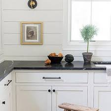 white cabinets with black countertops and backsplash white kitchen cabinets with black countertops design ideas