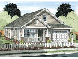 beach style house plans small beach house plans thoughtyouknew us