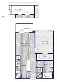 luxury apartments in dallas midtown park apartments