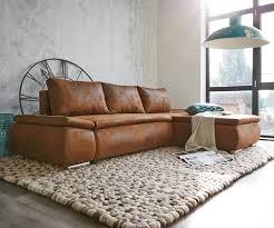 schlafsofa ecksofa affordable best ideas about federkern sofa on