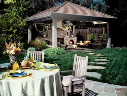 outdoor living pictures outdoor living spaces william quinn sons chicago landscape