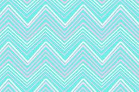 aqua blue wallpapers wallpapers