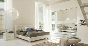 Bedroom Color Ideas Home Design Lover - White color bedroom design