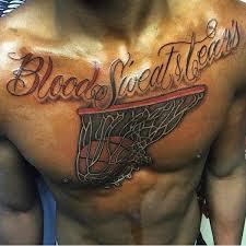 basketball crossover tattoo basketball arm tattoo on tattoochief com
