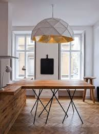 Oversized Pendant Light Oversized Pendant Light Pendant Lighting Ideas