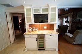 natalie archives kitchen u0026 bath remodeling cabinets usa