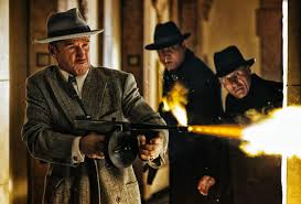chicago typewriter the 9mm chicago typewriter is here tactical sh t