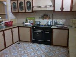 10 marla house 2storey for sale