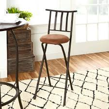 used bar stools and tables used bar stools and tables for sale bar stool used bar stools and