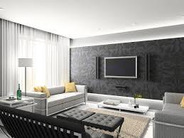 Show Home Interior Design Ideas Modern Home Interior Design Ideas Home Interior Color Design Ideas