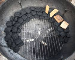 best way to light charcoal 20 essential tips tricks for great summer grilling grilling