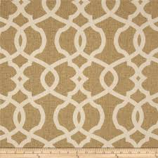 magnolia home fashions emory wheat discount designer fabric