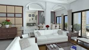 home interior app marvelous modern living room pictures in home interior design easy
