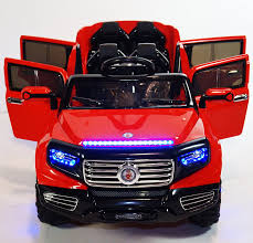 toddler battery car future style power wheels car for kids battery cars canopy gift