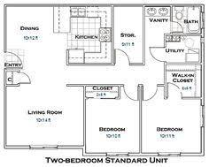 2 bedroom house plans with basement cfa yokosuka ikego tower 3 bedroom apartment floor plan cfa