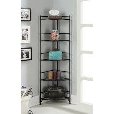 Sauder Premier 5 Shelf Composite Wood Bookcase by Glass Door Shelves Images Glass Door Interior Doors U0026 Patio Doors