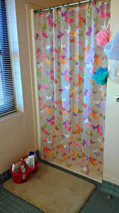Target Bathroom Shower Curtains by Shower Curtain Hooks Target Shower Curtains Shower Curtains Shower