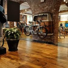 commercial hardwood flooring contractors portland or brandsen