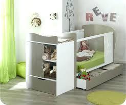 chambre b b leclerc chambre bebe leclerc lit chambre bebe leclerc liquidstore co