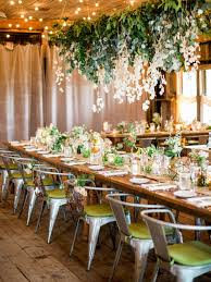 best 25 restaurant wedding ideas on pinterest restaurant