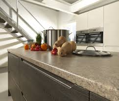 avienda mali wenge kitchens manchester kitchen designs