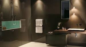 Ideas Bathroom Bathroom Design Ideas Get Interesting Designers Bathrooms Home