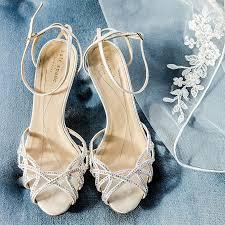 wedding shoes kate spade wedding shoe ideas kate spade wedding shoes best for you