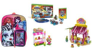 target black friday 6pm est toys r us 80 off backpacks 60 off skylanders more flash
