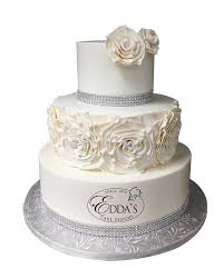 edda u0027s cake designs home facebook