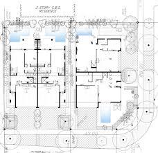 the curve floor plan gallery u2013 beinke builders u2013 the curve off las olas