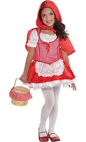 Toddler Dorothy Halloween Costume Girls Dorothy Costume Wizard Oz Halloween Costumes