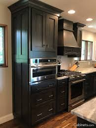 what are the different styles of kitchen cabinets beautiful shaker style cabinets shaker style kitchen