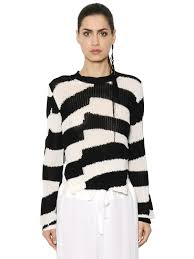 ann demeulemeester women clothing sale online outlet canada store