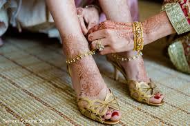 wedding shoes india amazing indian bridal shoes collection trendyoutlook