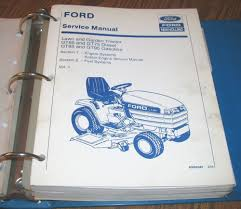 100 ford engine service manuals check engine ford fiesta