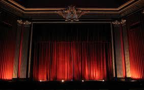 home theater curtain essays u0026 reviews u2013 david scott writings