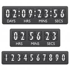 countdown vectors photos and psd files free