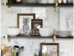 kitchen kitchen wall shelves and 24 wooden wall shelves ikea