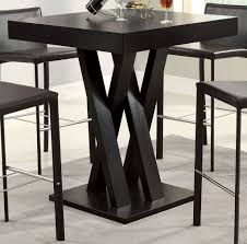 tall kitchen island table tall kitchen table outdoor pub table sets and bar for kitchen