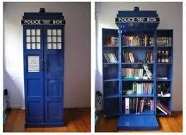 Creative Bookshelf Designs Cool Bookshelf Ideas Diy Bookshelves From Recycled Materials Cool
