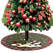 find more tree skirts information about 1pc 120cm tree