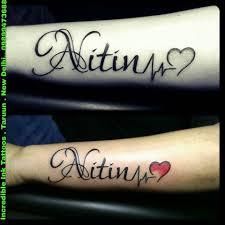 incredible ink tattoos delhi taruuntattooist instagram photos