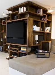 Small Bookshelf Ideas Small Bookshelf Decorating Ideas Home Design Ideas
