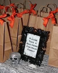 halloween wedding gifts halloween autumn carpenter u0027s weblog
