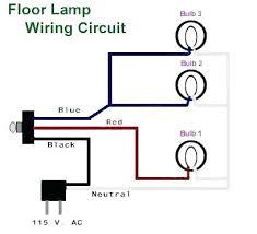 switch 3 way led light bulb 3 position l switch led rocker switch with legend backup lights
