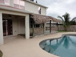 ecoshield home design reviews 1082 sw janette ave port saint lucie fl 23 photos mls rx