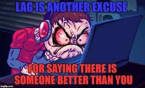 Gamer Memes - angry gamer memes imgflip