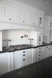 171 best kitchen images on pinterest dream kitchens white